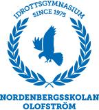 Nordenbergsskolans Idrottsgymnasium - Sedan 1975