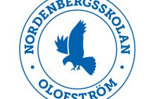 nbg-youtube-logo