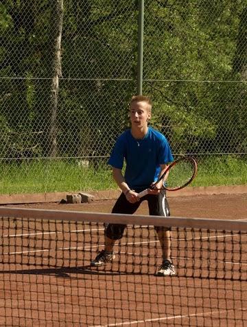 Tennis 2014 010