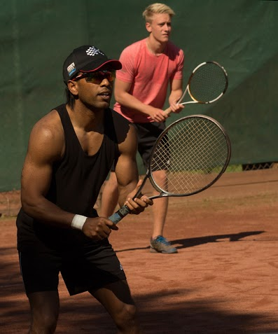 Tennis 2014 039
